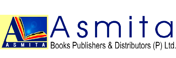 Asmita Publication